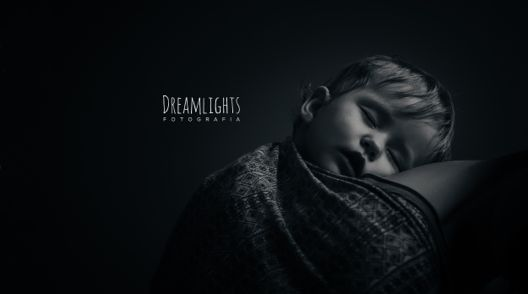 dreamlights_fotografia