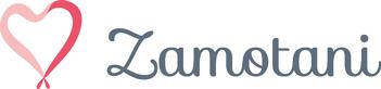 zamotani_logo