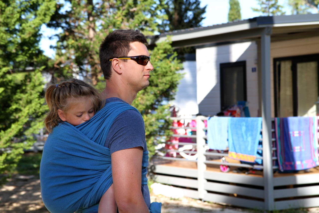 Chorwacja apartamenty wynajem wakacje domów na elewacje